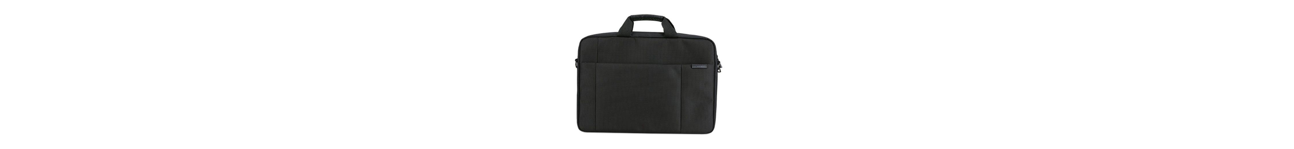 ACER Tragetasche »Carry Case 39,6cm 15,6Zoll«