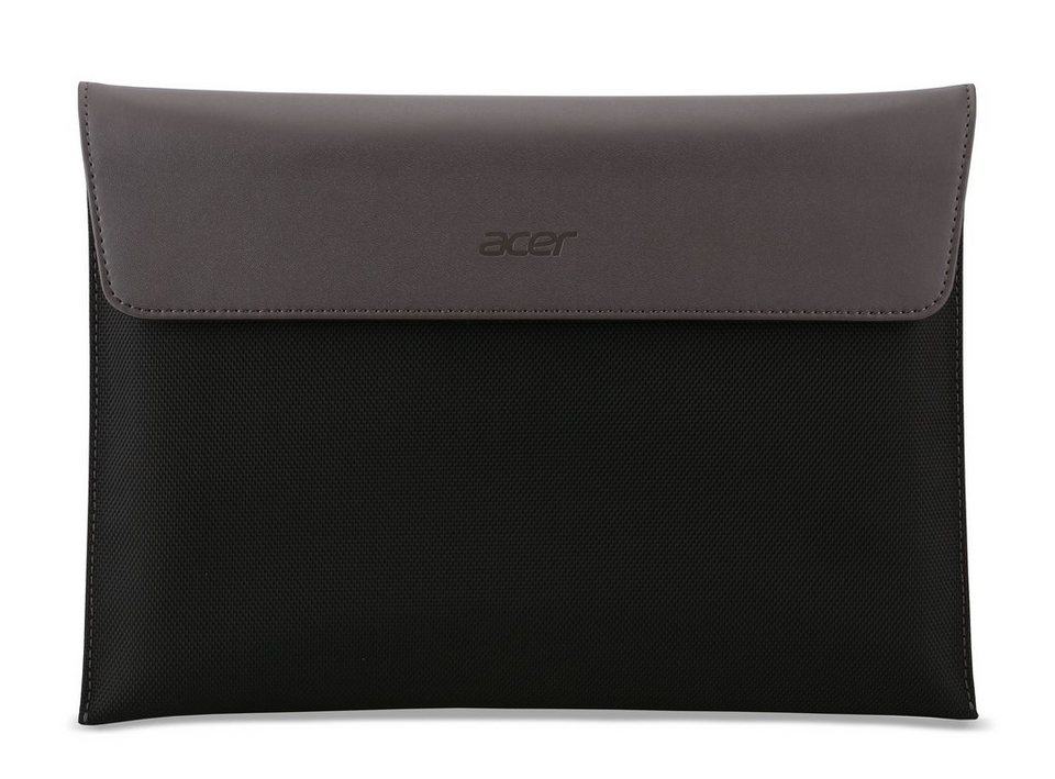 ACER Transporttasche »Protective Sleeve (NP.BAG1A.165)« in schwarz