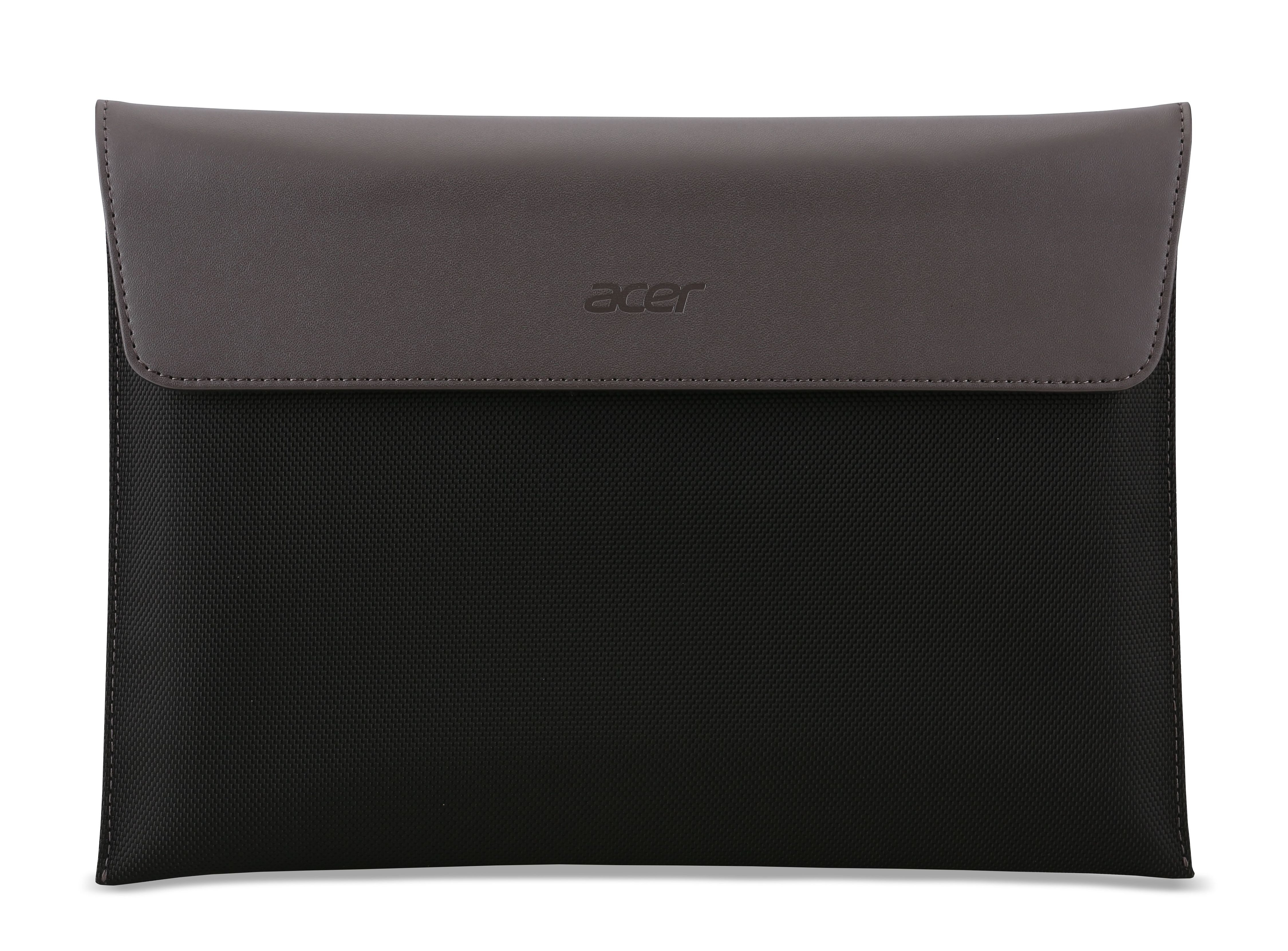 ACER Transporttasche »Protective Sleeve (NP.BAG1A.165)«