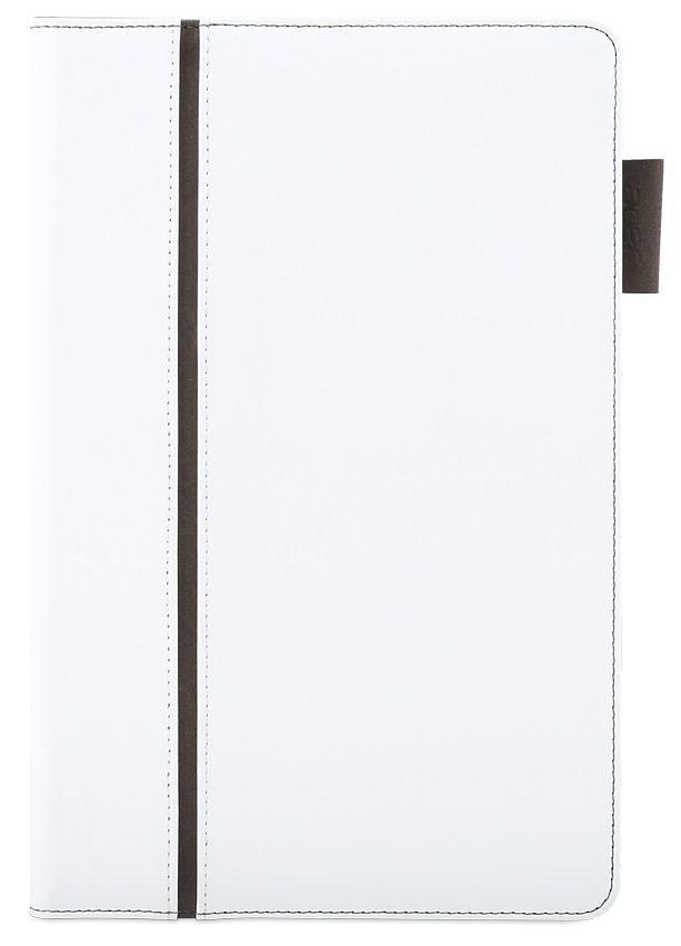 ACER Tablet-Hülle »B3-A20 Portfolio (NP.BAG1A.223)«