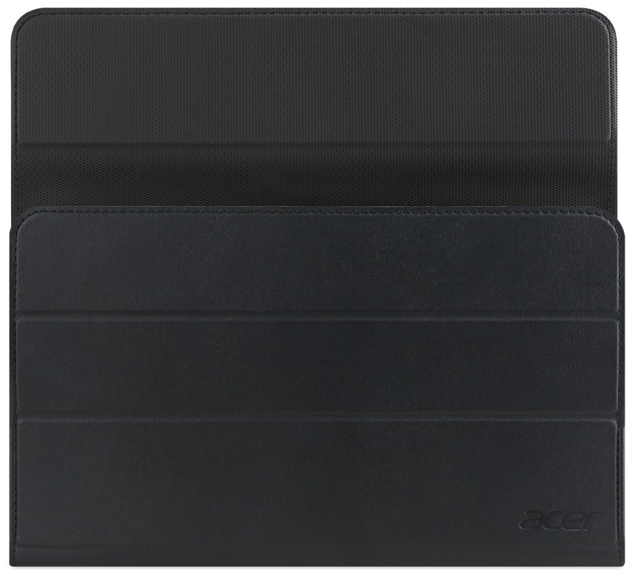 ACER Tablet-Cover »Protective Sleeve (NP.BAG1A.206)« in schwarz