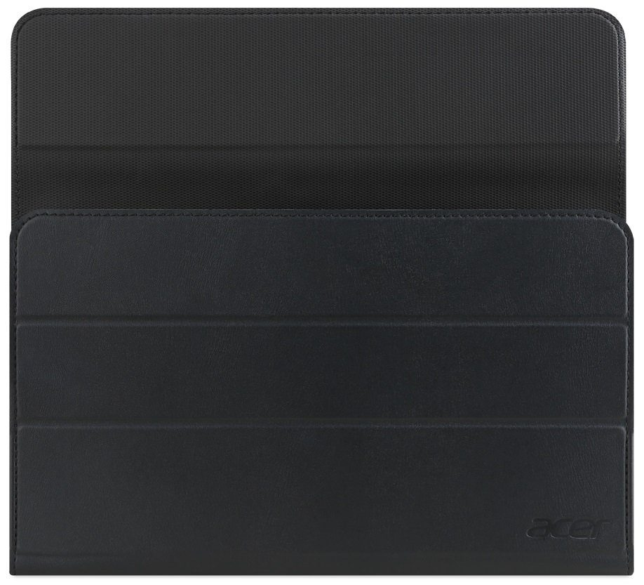 ACER Tablet-Cover »Protective Sleeve (NP.BAG1A.206)«