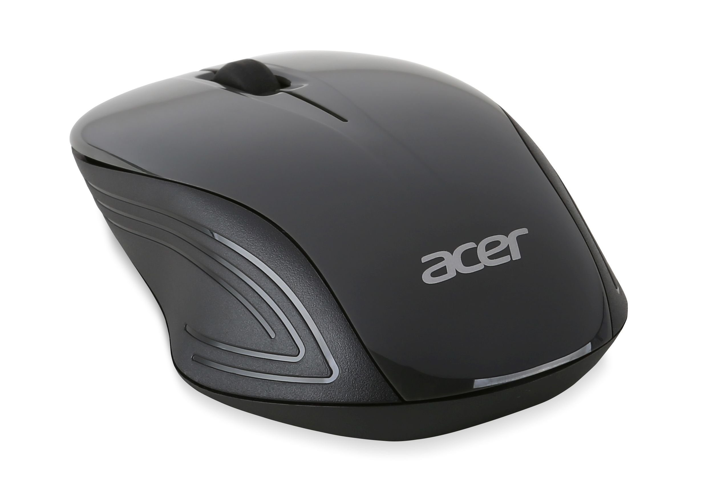 ACER Mouse »RF2.4 Wireless, optisch (NP.MCE1A.00B)«