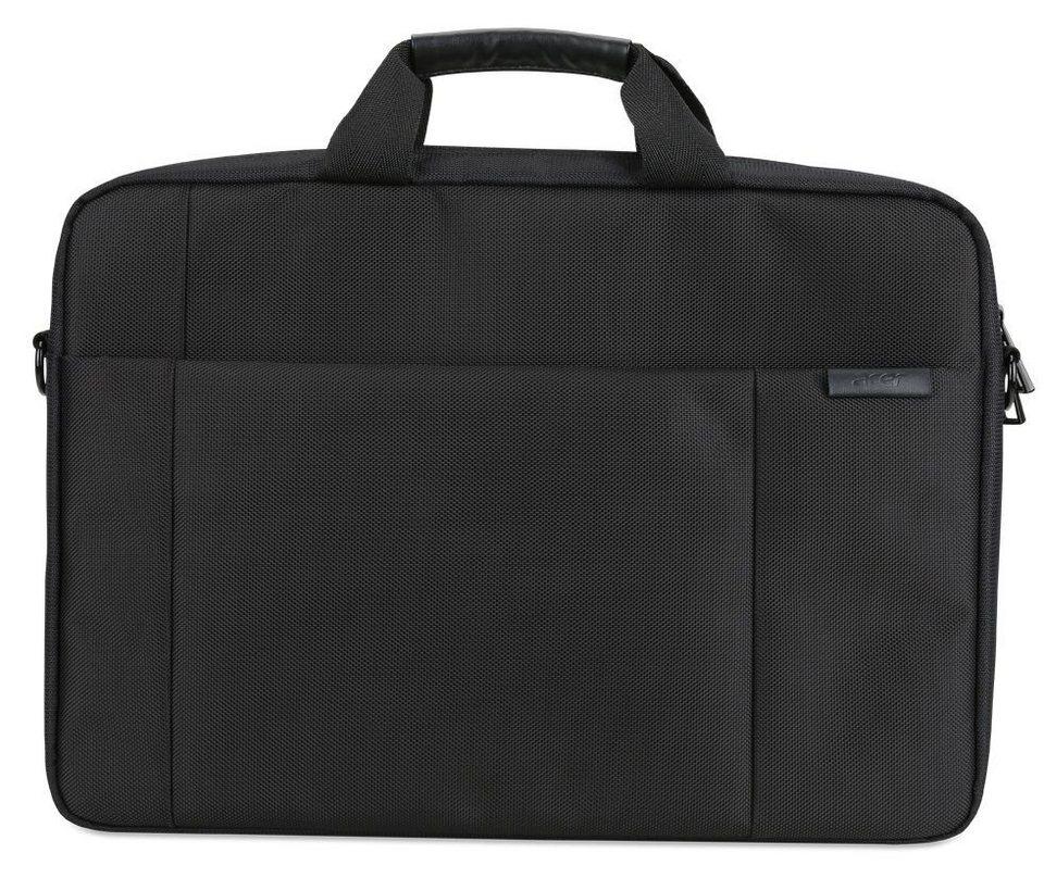 ACER Tragetasche »Carry Case 43,9cm 17,3Zoll« in schwarz