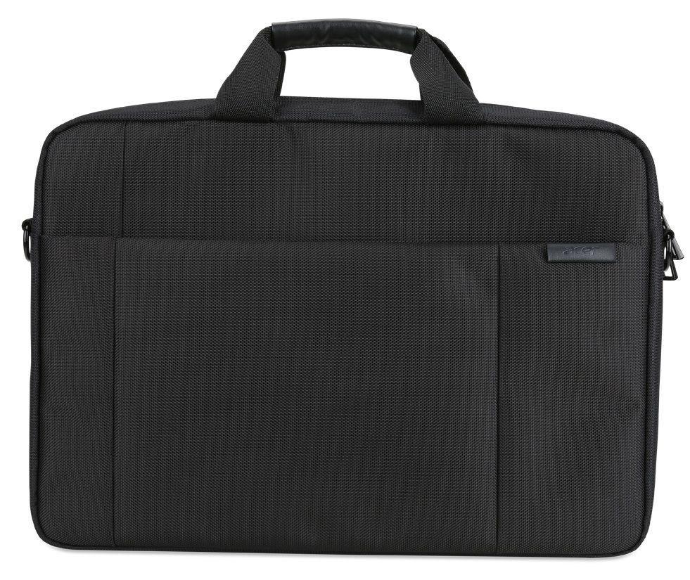 ACER Tragetasche »Carry Case 43,9cm 17,3Zoll«