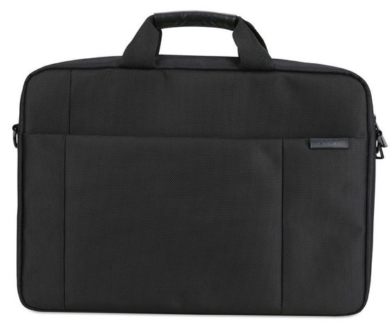 "ACER Notebook Carry Case »17,3""«"