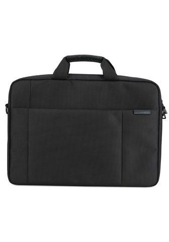 ACER Ноутбук Carry чехол »173?«...