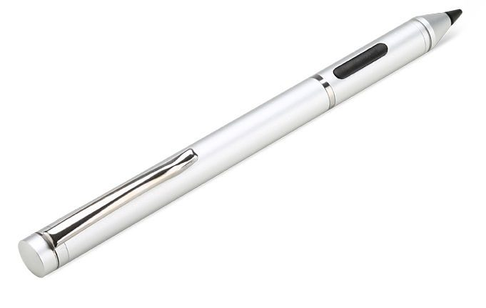 ACER Eingabestift »Accurate Stylus Pen 2nd Gen (NP.STY1A.005)«