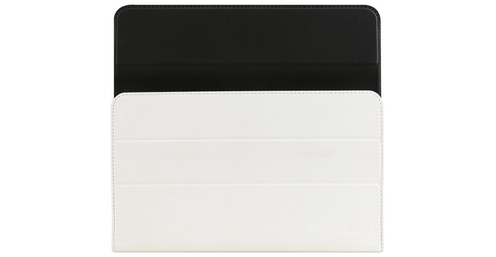 ACER Tablet-Cover »Protective Sleeve (NP.BAG1A.207)«