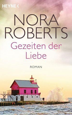Broschiertes Buch »Gezeiten der Liebe / Quinn Bd.2«