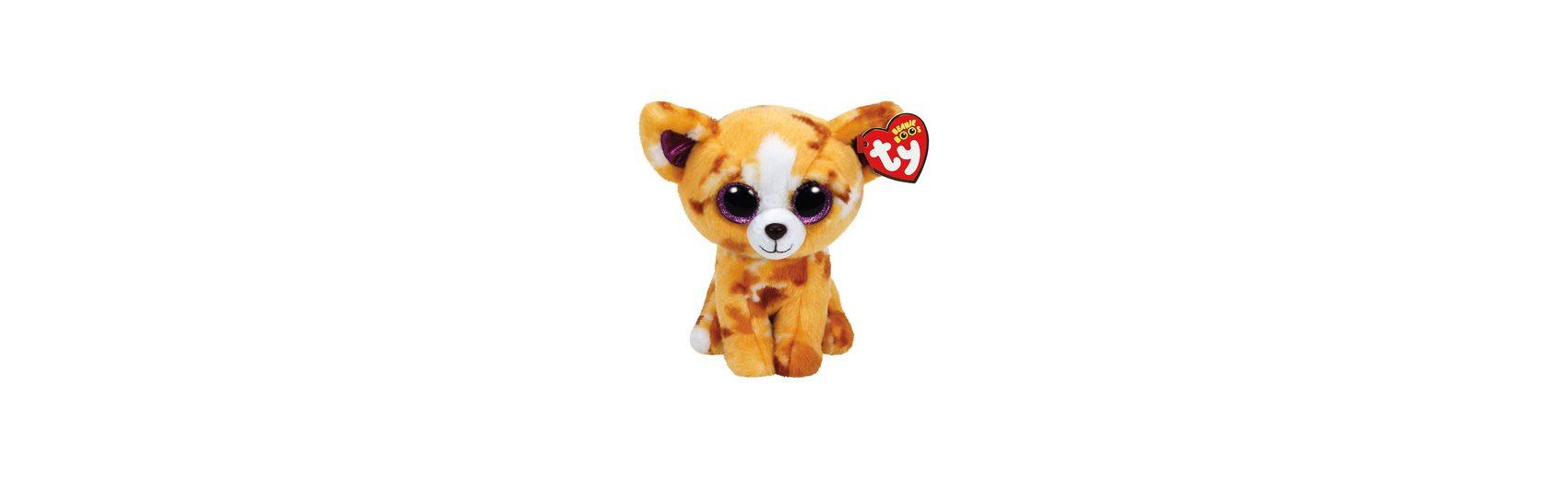Ty Beanie Boo 15 cm Chihuahua Pablo