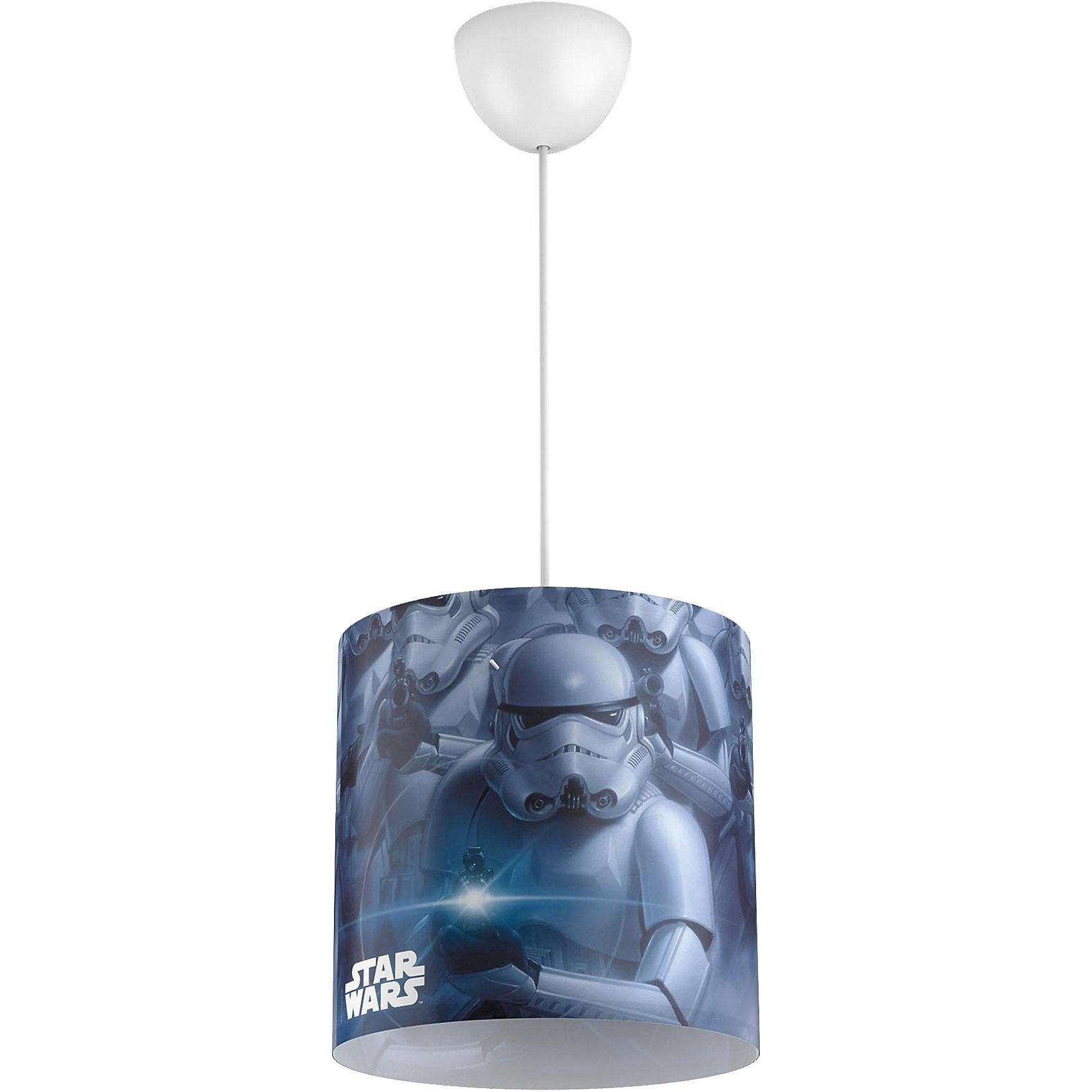 Philips Lighting Hängelampe, Star Wars