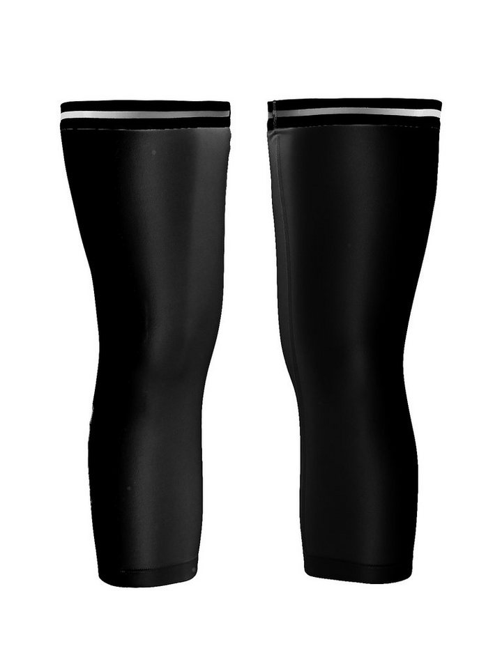 Craft Armling »Knee Warmer« in schwarz