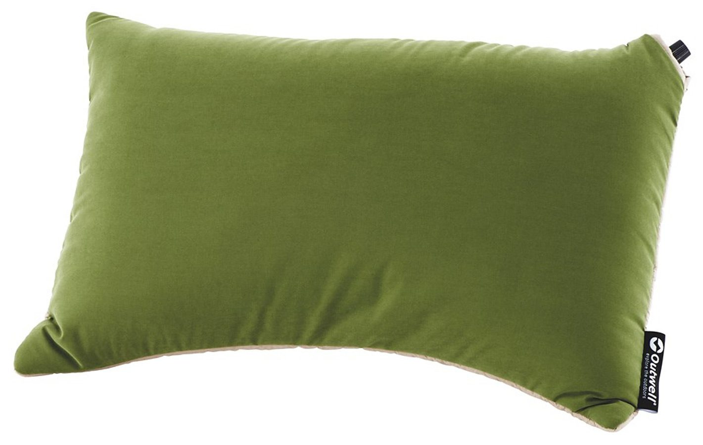 Outwell Schlafsack »Conqueror Pillow«