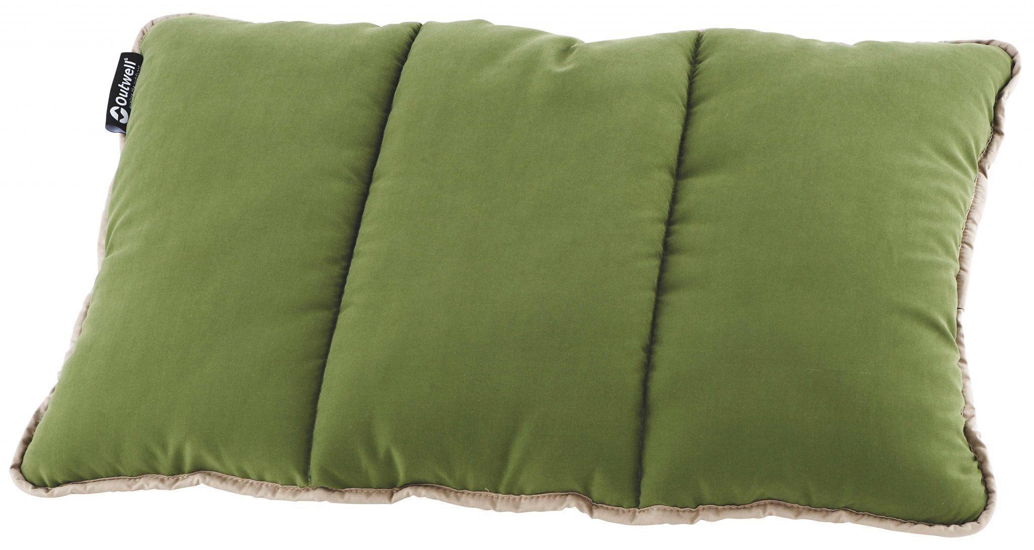 Outwell Schlafsack »Constellation Pillow«