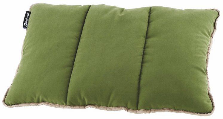 Outwell Reisekissen »Constellation Pillow«