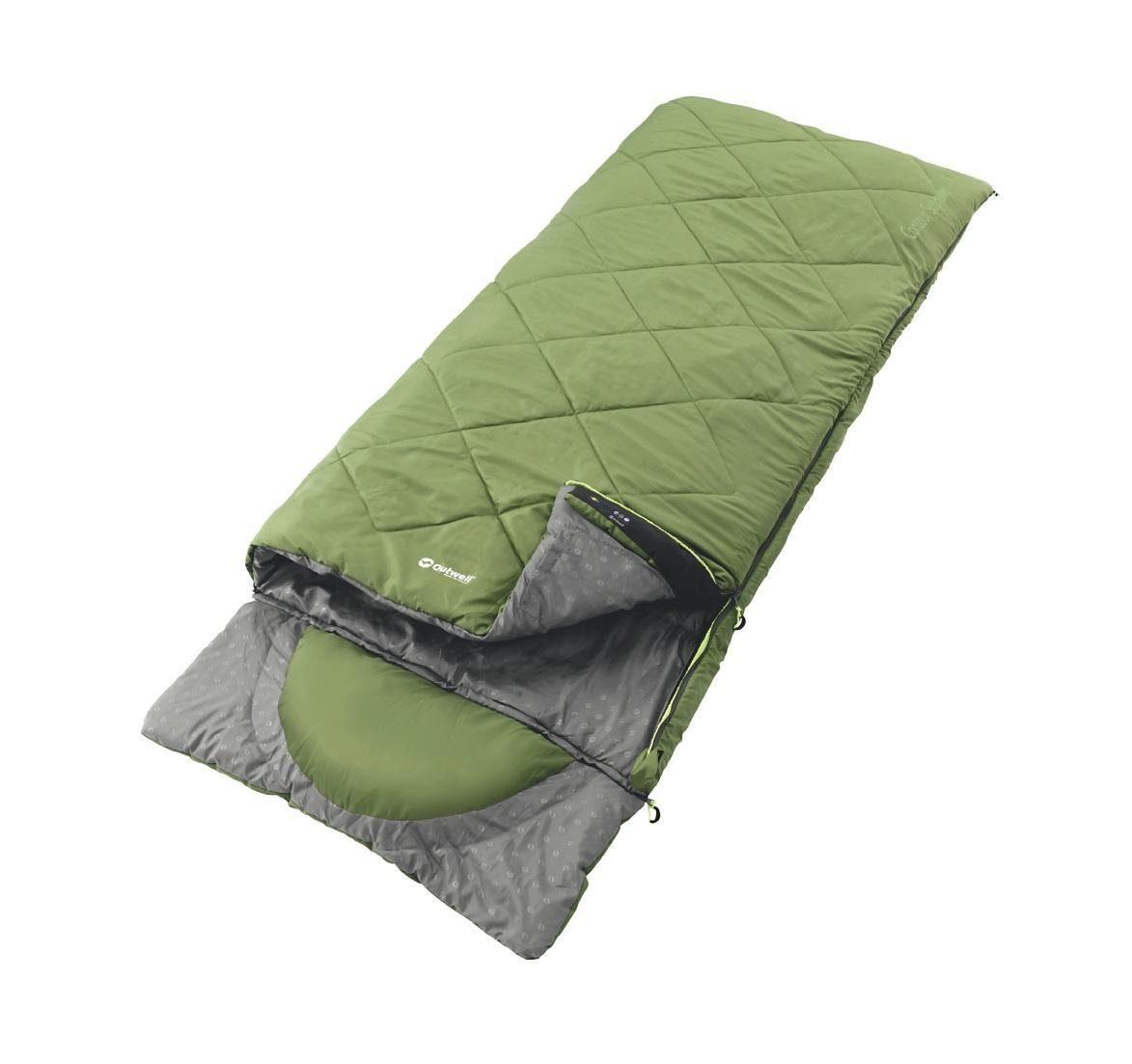 Outwell Wanderrucksack »Contour Supreme Sleeping Bag«