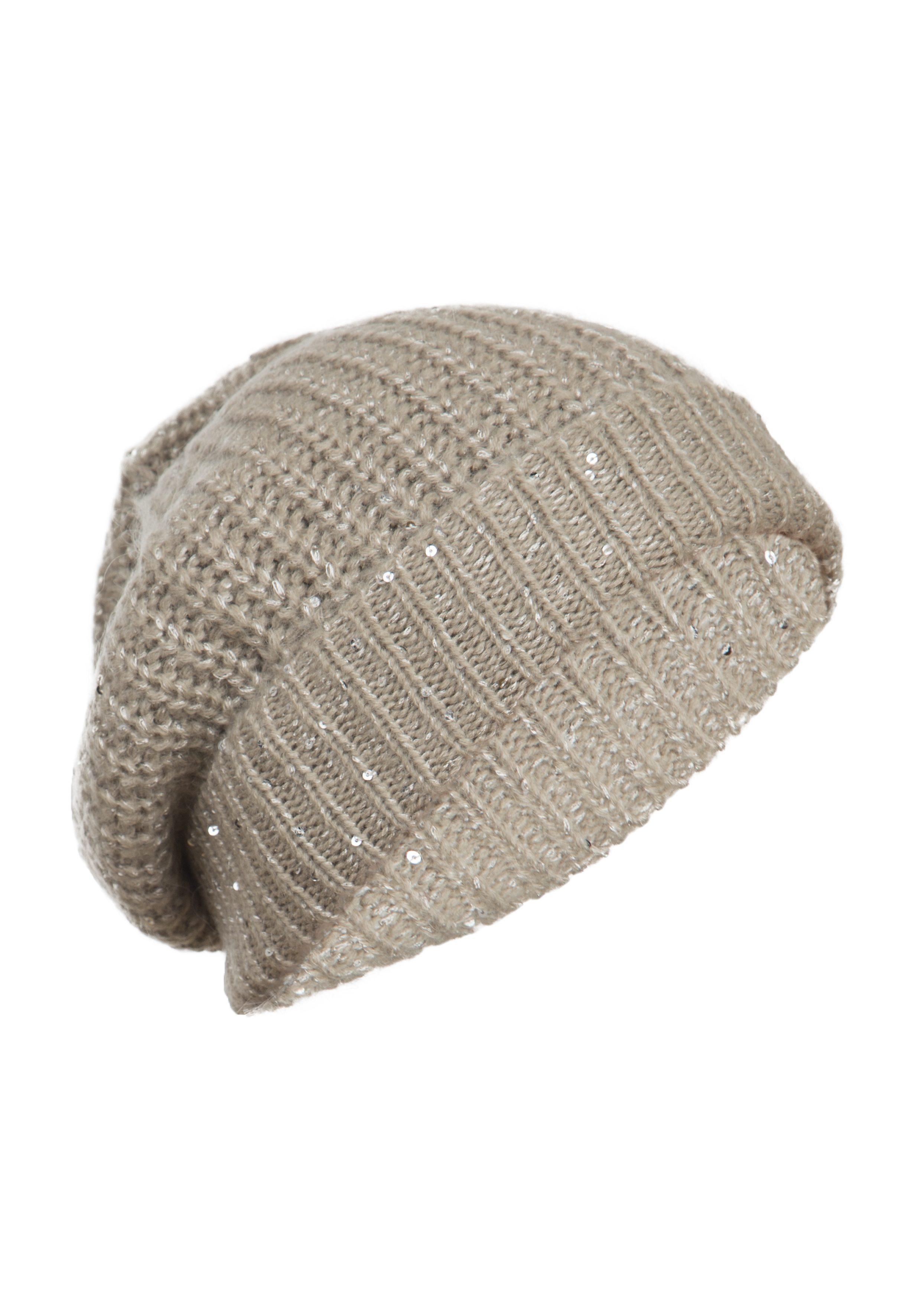 TUZZI Mütze