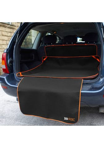 HEIM RAC bagažinės kilimėlis BxL: 115x116 c...