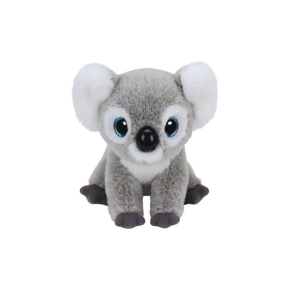Ty Beanie Babies 15 cm Koala Kookoo