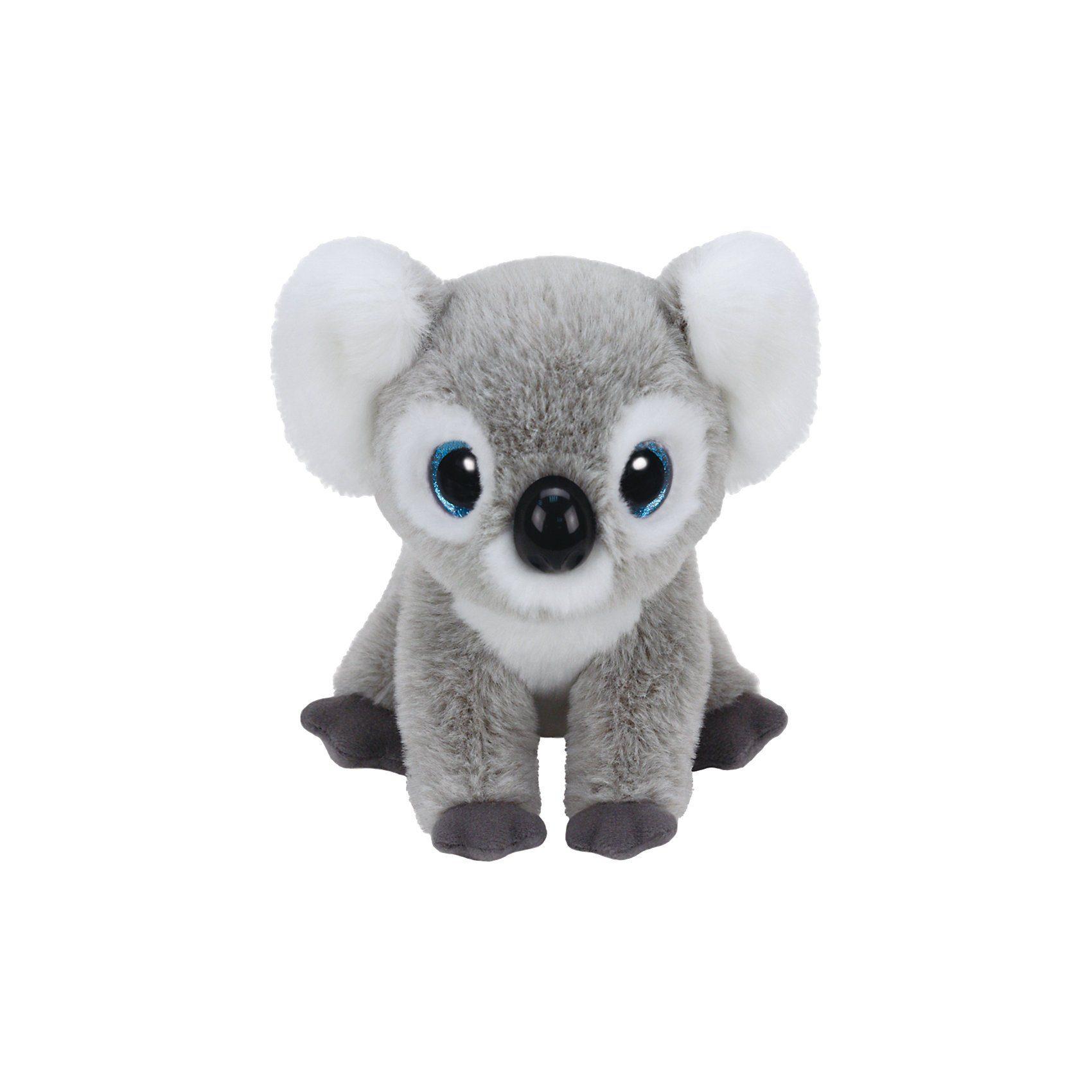 Ty® Beanie Babies 15 cm Koala Kookoo