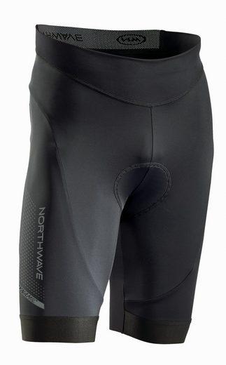 Northwave Hose Dynamic Shorts Men