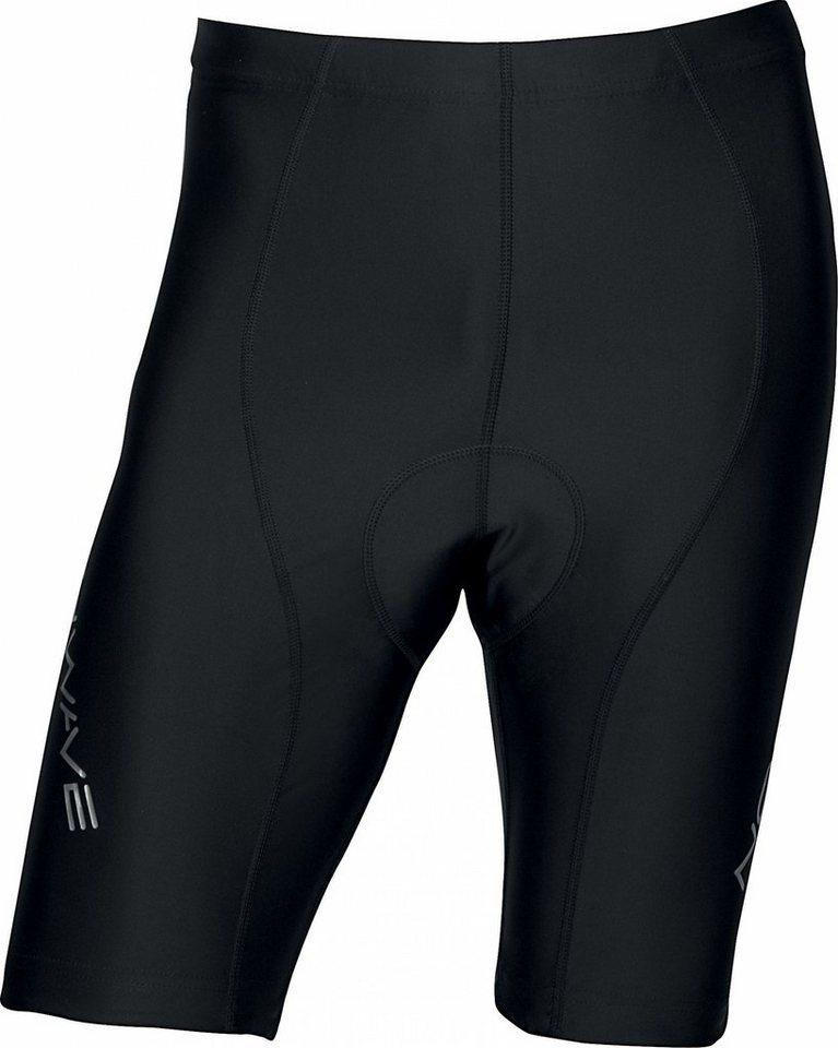 Northwave Radhose »Force Shorts Men« in schwarz