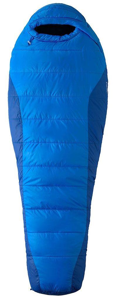 Marmot Schlafsack »Cloudbreak 20 Sleeping Bag Regular«