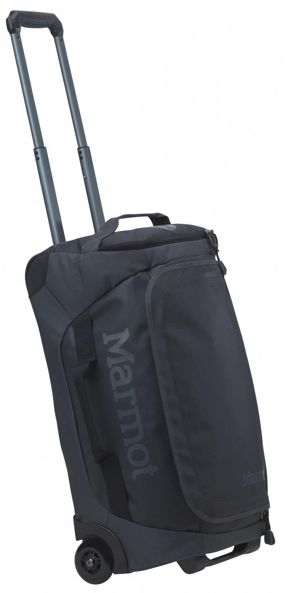 Marmot Sport- und Freizeittasche »Rolling Hauler Carry On«