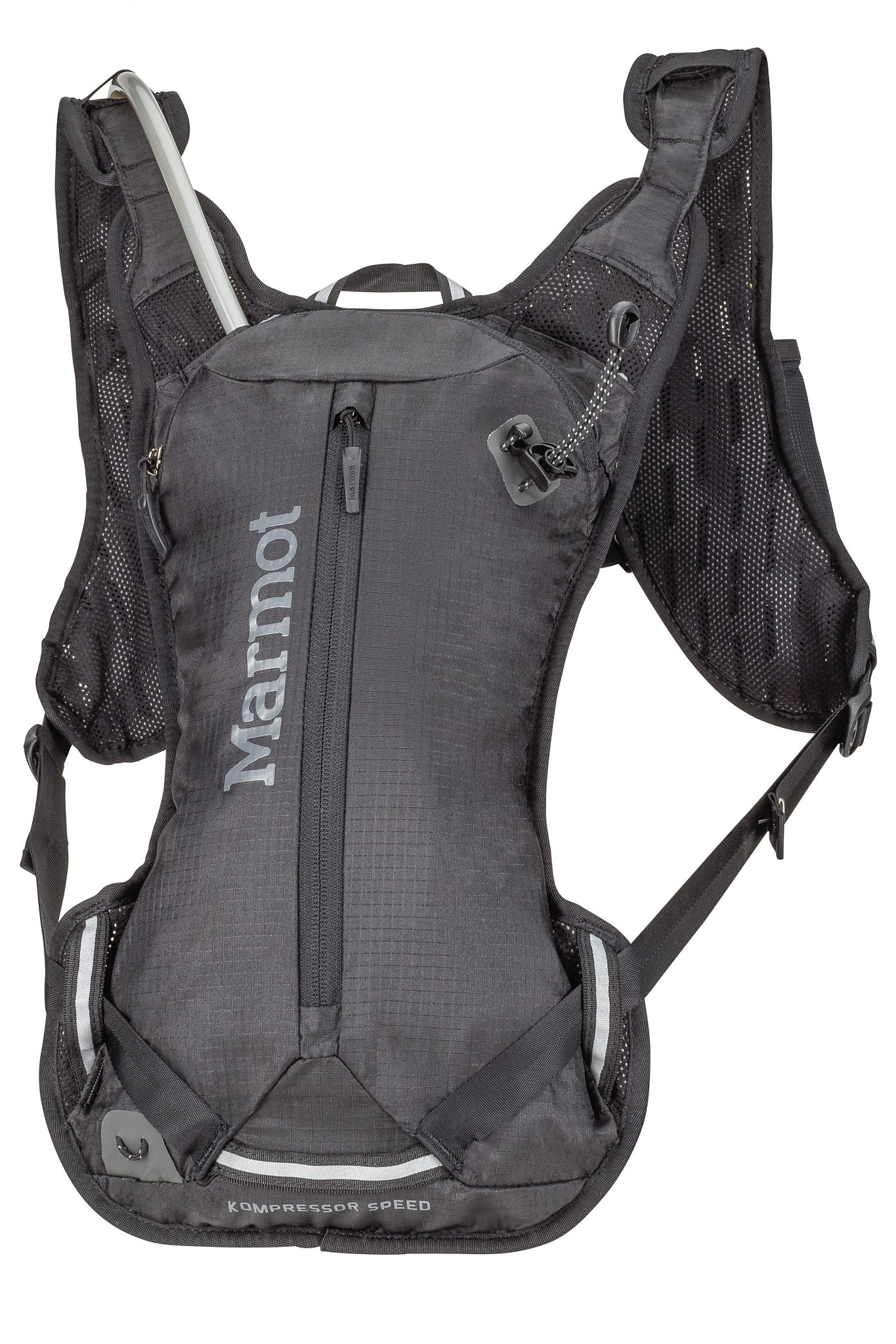 Marmot Sport- und Freizeittasche »Kompressor Speed 5L Daypack«