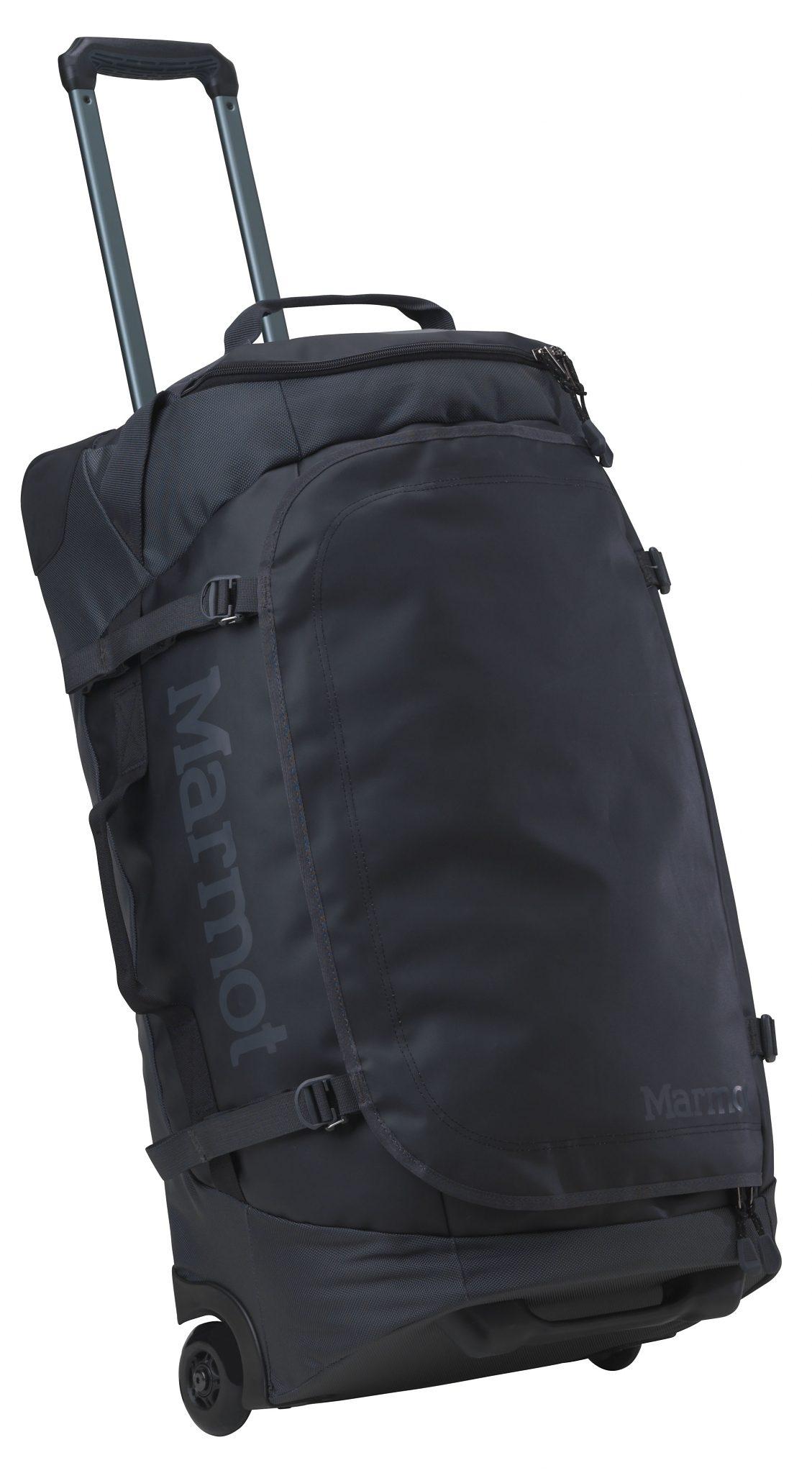 Marmot Sport- und Freizeittasche »Rolling Hauler Medium«