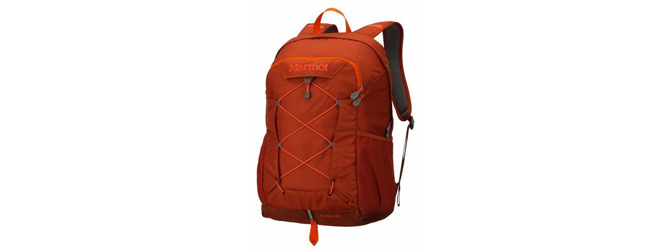 Marmot Sport- und Freizeittasche »Eldorado 29L Backpack«