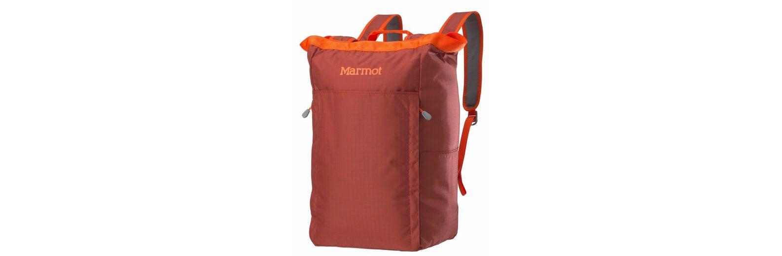 Marmot Sport- und Freizeittasche »Urban Hauler 36L Bag Large«