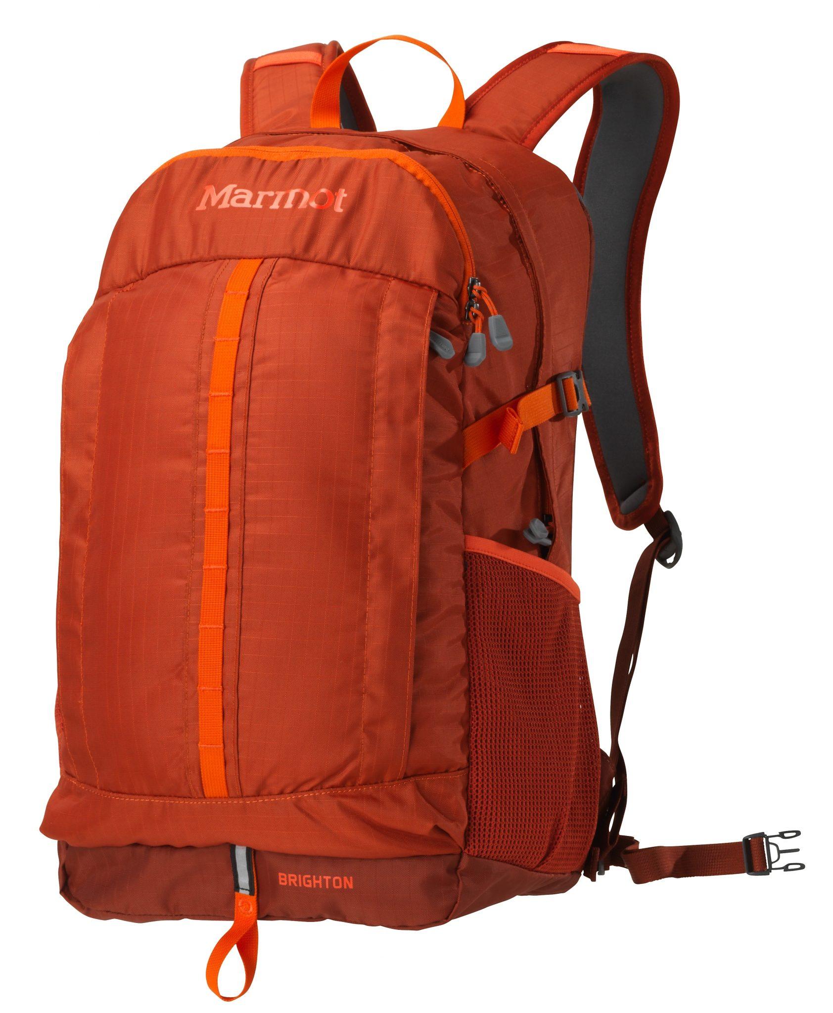 Marmot Sport- und Freizeittasche »Brighton 30L«