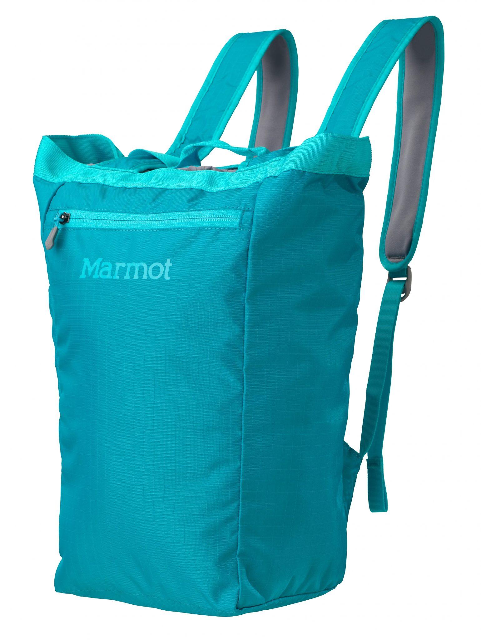 Marmot Sport- und Freizeittasche »Urban Hauler 28L Bag Medium«