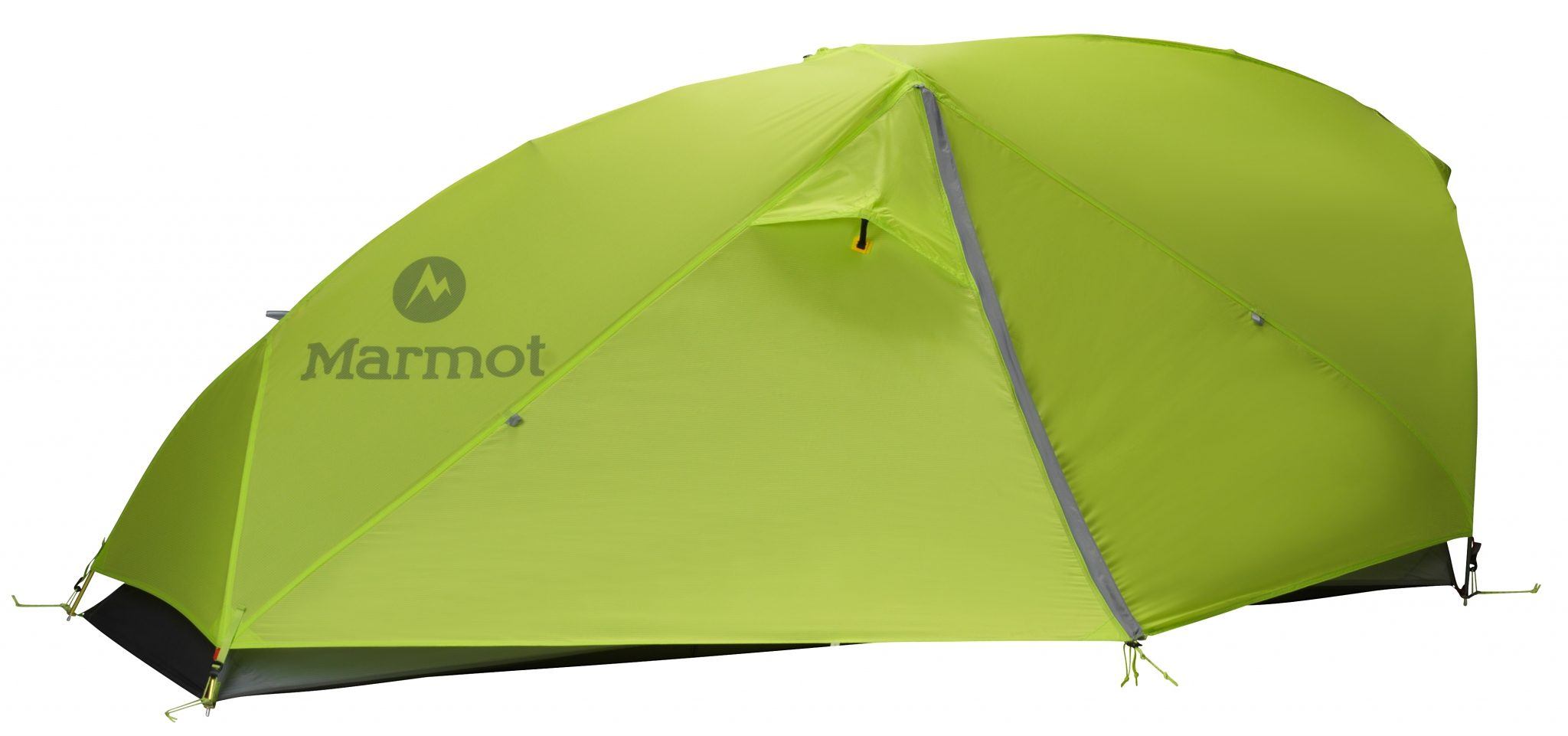 Marmot Zelt »Force 1P Tent«