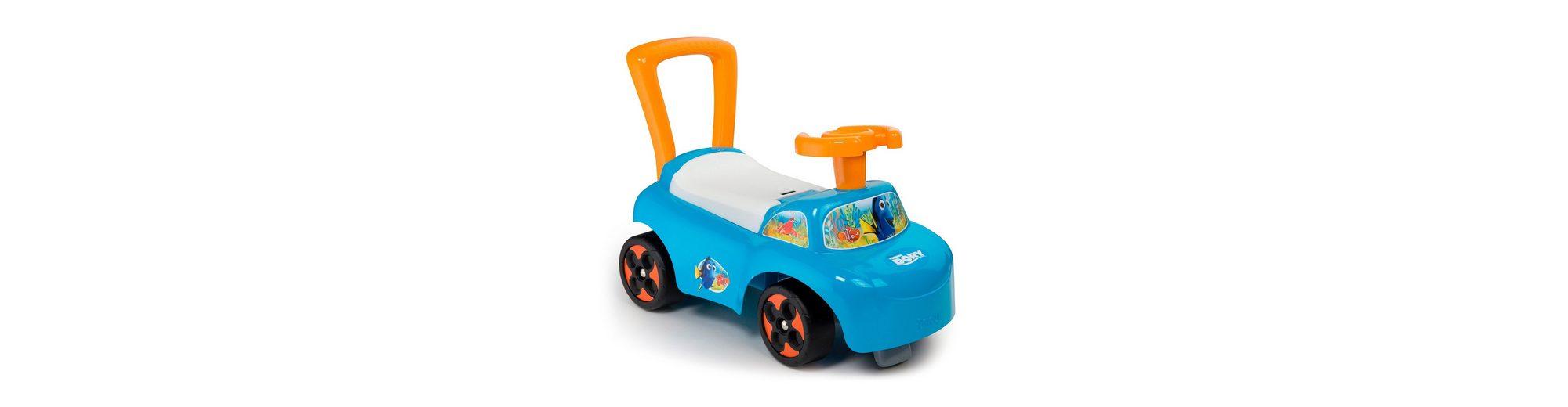 SMOBY Rutscher Mein erstes Auto