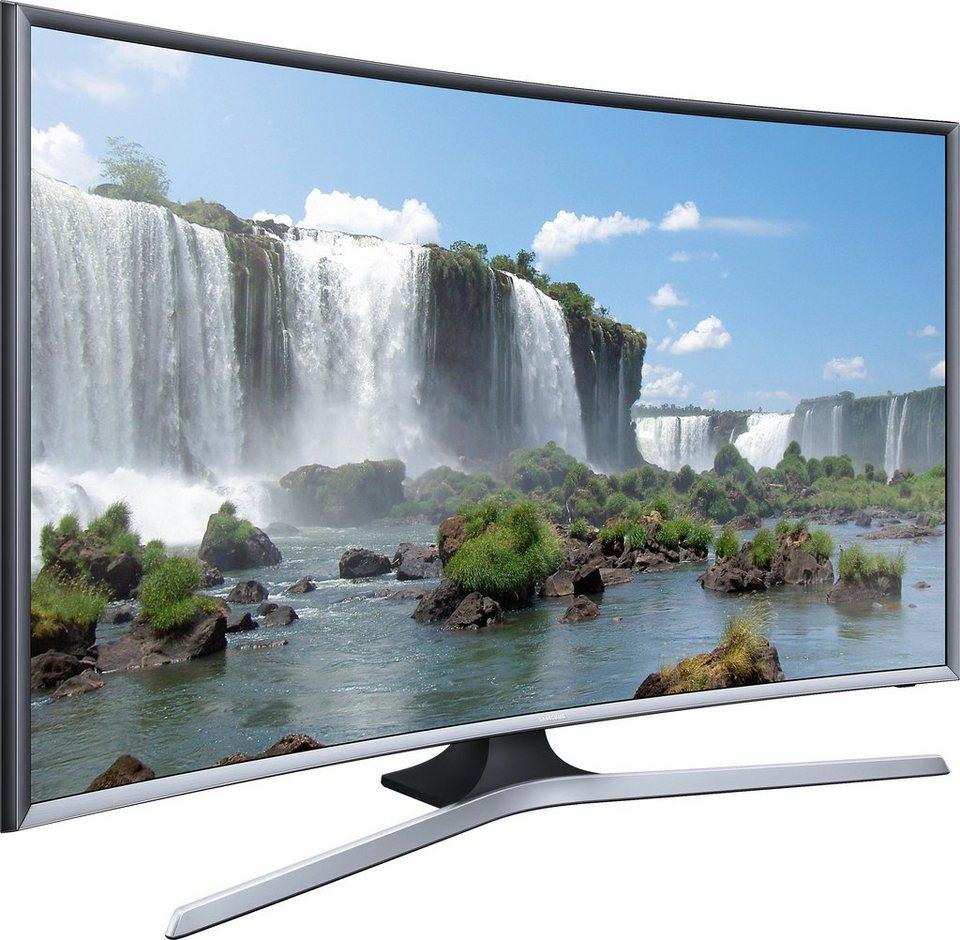 Samsung Fernseher 101 Cm