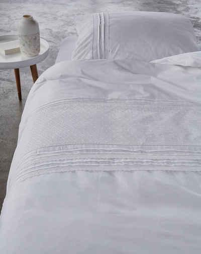 bettw sche 200 200 online kaufen my blog. Black Bedroom Furniture Sets. Home Design Ideas
