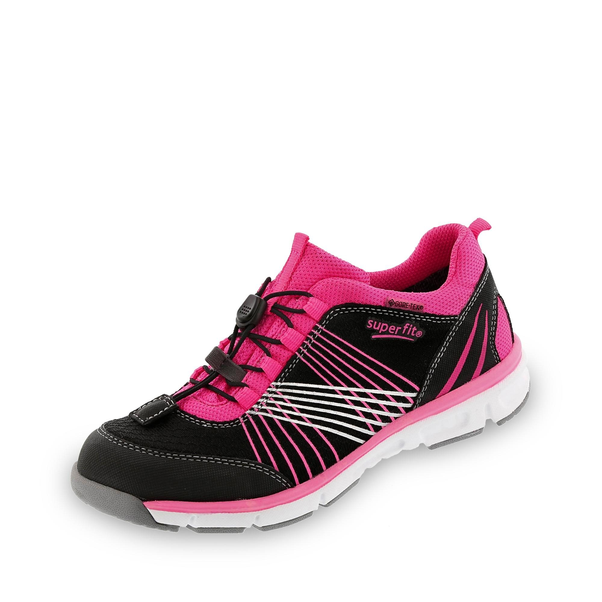 Superfit GORE-TEX® Sneaker