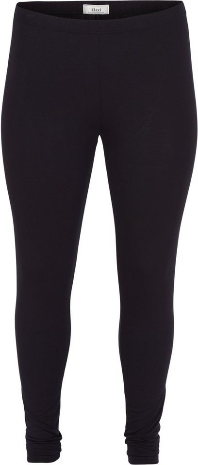 Zizzi Leggings in Black