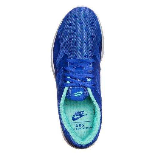 Nike Sportswear Kaishi Run Print Sneaker Damen