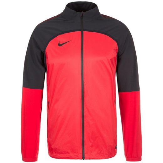 Nike Strike Woven Elite Trainingsjacke Herren