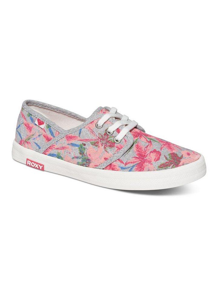 Roxy Schuhe »Hermosa« in multi