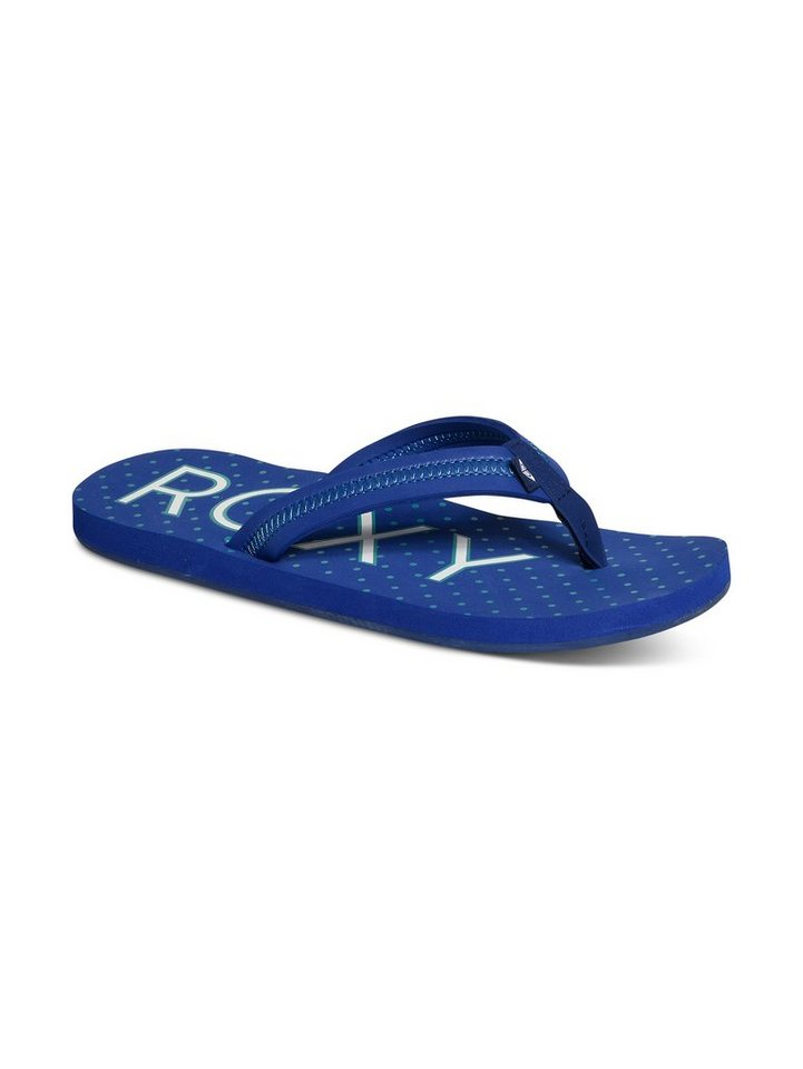 Roxy Sandalen »Vista« in Navy