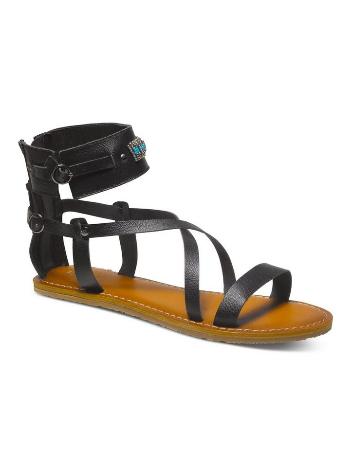 Roxy Sandalen »Cordilia« in black