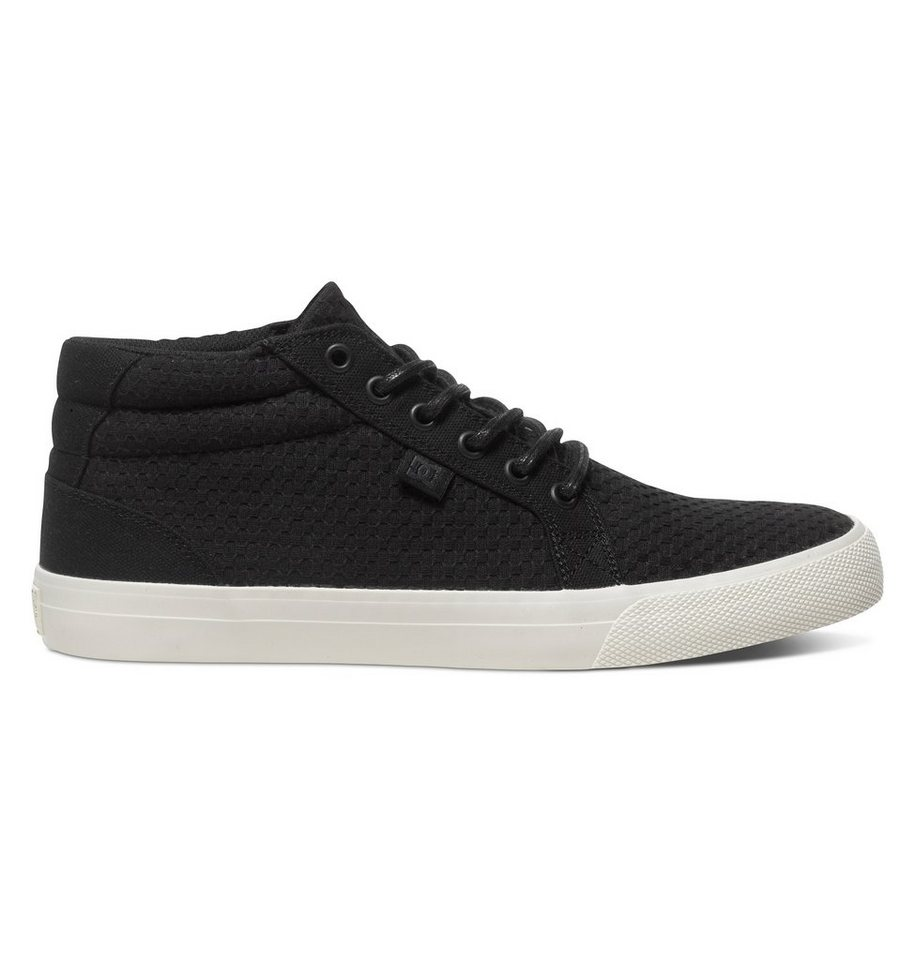 DC Shoes Schuhe »Council TX SE« in Black