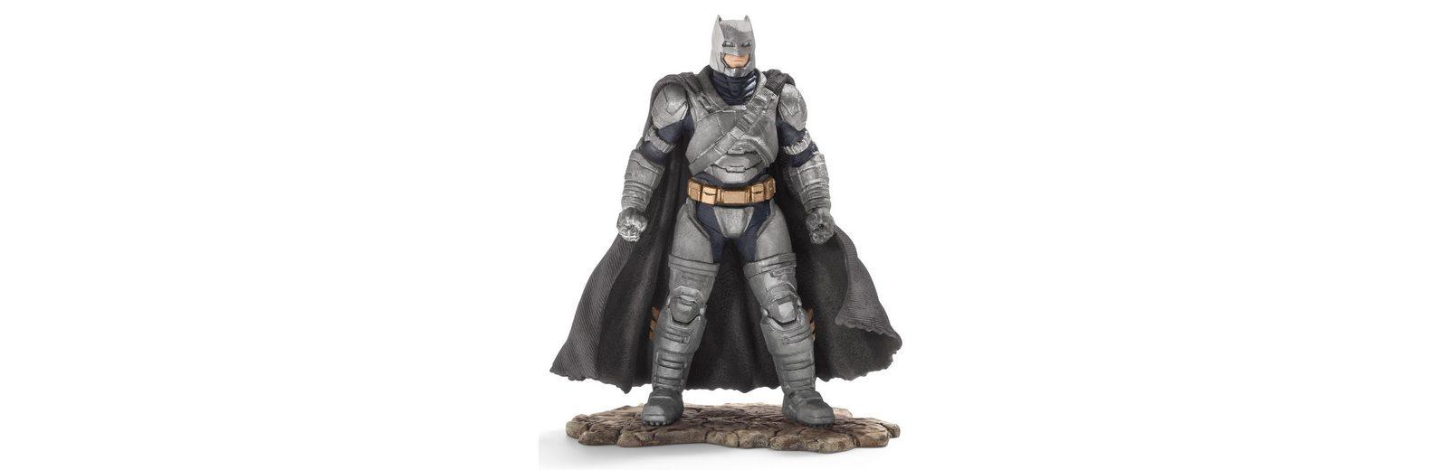 Schleich® Spielfigur, »DC Comics™ Justice League - Batman (Batman v Superman)«