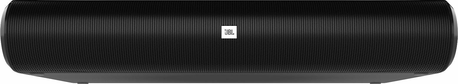JBL Cinema Base Soundbar mit Bluetooth