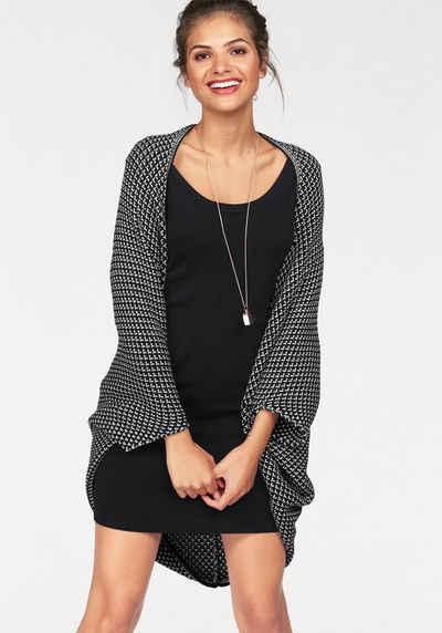 Schwarze strickjacke damen baumwolle - Neue stilvolle Jacken
